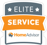 home-advisor-elite-border-badge