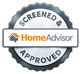 screended-and-approved-home-advisor-badge