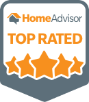 top rated-badge-home-advisor