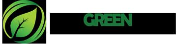 Pro Green Land