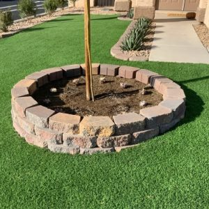 Artificial Turf Landscapers LV