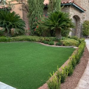 Vegas Artificial Grass