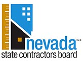 NV Licensed Contractor